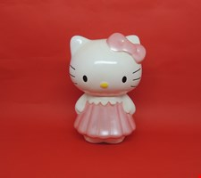 Temátco Hello Kitty - Hello Kitty Cerâmica M